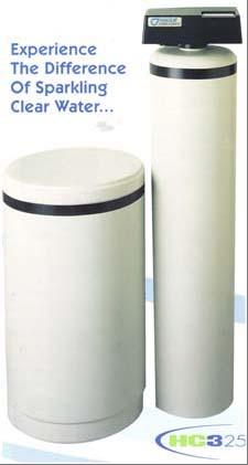 Lewellen S Water Conditioning